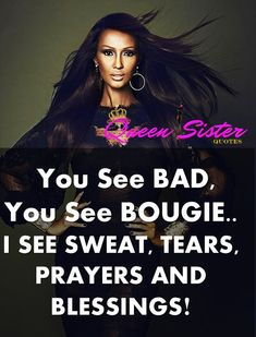 Prayer Quotes, Scripture Quotes, Scriptures, Slay Quotes Queens, Badass Captions, Diva Quotes, Single And Happy, Empowerment Quotes, Sister Quotes