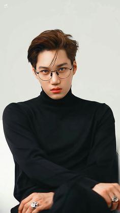 Jungkook has lived all his life thinking he was an Alpha, but everyth… # Abenteuer # amreading # books # wattpad Baekhyun, Kaisoo, Taemin, Shinee, Kris Wu, Kim Kai, Kim Minseok, Kpop Exo, Jiyong