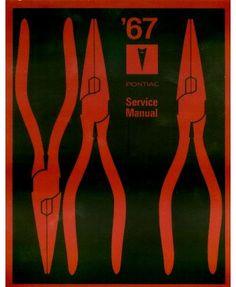 Pontiac g3 wave service repair manual 2002 2010 pontiac service download free 1967 pontiac tempest lemans gto repair shop service chassis manual reprint pdf fandeluxe Image collections