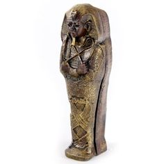 Mini+Collectable+Egyptian+Sarcophagus+with+Mummy