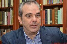 Luis Abinader: promulgación proyecto reforma Código Procesal Penal sería retroceso | NOTICIAS AL TIEMPO