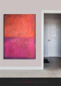 abstrakte Malerei, Acryl-Malerei, abstrakte Kunst, Leinwand, Acryl-Gemälde, abstrakte Malerei, Kunst, moderne Kunst, Malerei, moderne, Kunst von CamiloMatizPaintings auf Etsy https://www.etsy.com/de/listing/207149594/abstrakte-malerei-acryl-malerei