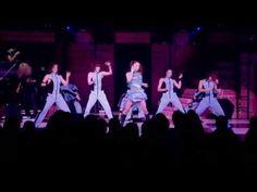 安室奈美惠 / Space of Hip-Pop -namie amuro tour 2005-