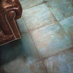 Tile Floor, Flooring, Texture, Architecture, Ideas, Crafts, Bathrooms, Entryway, Industrial
