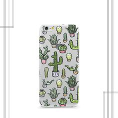 This trendy phone case was designed and printed in house with our flat bed UV printer. Available for iPhones and Galaxy Cases, it has a great slim
