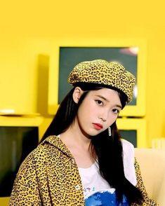 Korean Star, Korean Girl, Asian Girl, Korean Actresses, Korean Actors, Actors & Actresses, Kpop Girl Groups, Kpop Girls, Korean Beauty