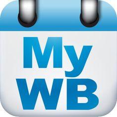 My Weekly Budget - MyWB by AvocSoft LLC, http://www.amazon.com/dp/B00CW0DW0G/ref=cm_sw_r_pi_dp_R5rvsb1Y4NJDP