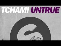 French production mastermind Tchami drops an extremely powerful deep house cut on our main imprint. Download Untrue on Beatport NOW : http://btprt.dj/1mHutwQ