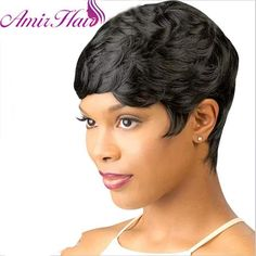 b25c8c453b2 Cheap wigs for blacks