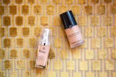 Achieve A Flawless Complexion