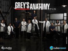 Sei Fan di Grey's Anatomy? Guarda e riguarda su #TIMvision le stagioni 1-9! Da oggi è disponibile anche la nona! #MeredithGrey, #DerekShepherd e #CristinaYang  #GreysAnatomy #AprilIsTotesConfused #ellenpompeo #sandraOh #serietv #meme #MedicalDrama