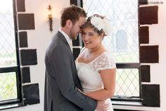 *Weddings*   Couple Photography