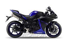 Harga Yamaha R1 2015, Fitur dan Spesifikasi Motor Kelahiran MotoGP - http://www.rancahpost.co.id/20150838339/harga-yamaha-r1-2015-fitur-dan-spesifikasi-motor-kelahiran-motogp/