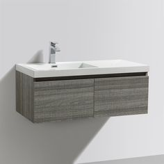Shop Golden Elite  VIC39 39-in Victoria Vanity at Lowe's Canada. Find our selection of bathroom vanities at the lowest price guaranteed with price match + 10% off.