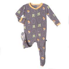 ddd576b6f 15 Best Baby Ackerman images | Child, Infants, Baby
