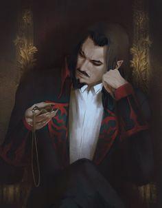 "🌙Atu🌙 в Твиттере: «""There are no innocents!""⚜️dracula⚜️ Castlevania season 2 in one hour! Castlevania Dracula, Alucard Castlevania, Castlevania Netflix, Castlevania Wallpaper, Vampires, Dark Fantasy, Fantasy Art, Character Inspiration, Character Art"