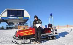 Vehicles, Winter, Renting, Ski, Winter Time, Car, Winter Fashion, Vehicle, Tools