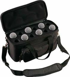 SRM Techno Tote Bag Natural DJ MUSIC Shopper