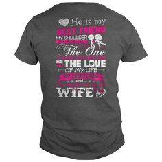 HE IS THE LOVE OF MY LIFE S #gift #ideas #Popular #Everything #Videos #Shop #Animals #pets #Architecture #Art #Cars #motorcycles #Celebrities #DIY #crafts #Design #Education #Entertainment #Food #drink #Gardening #Geek #Hair #beauty #Health #fitness #History #Holidays #events #Home decor #Humor #Illustrations #posters #Kids #parenting #Men #Outdoors #Photography #Products #Quotes #Science #nature #Sports #Tattoos #Technology #Travel #Weddings #Women