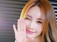 [QoQ] Who is the SelCa Queen of T-ara? ~ T-ara World ~ 티아라