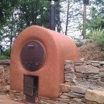 Firespeaking   The Wood-Fired Barrel Oven   Masonry Heaters, Wood-Fired Ovens & Natural Building