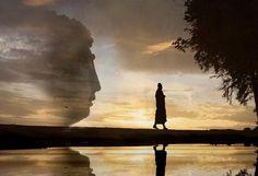 {awesome|nice|cool} 5 approches à votre portée pour élever l'esprit !