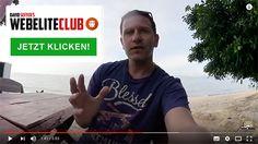 [entspannt] Freiheit durch Internet Marketing - David Seffer´s Marketing Blog
