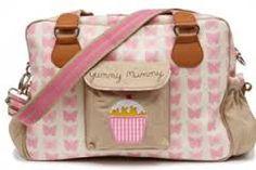 Resultado de imagem para maternity bag