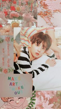 Oooo my bunny Jungkook Jimin, Bts Bangtan Boy, Taehyung, Jung Kook, Fanart, Busan, Taekook, K Wallpaper, Jungkook Aesthetic