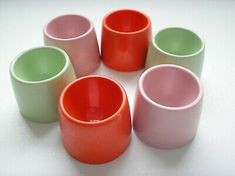 melaware egg cups - Google Search Egg Cups, Eggs, Google Search, Tableware, Dinnerware, Tablewares, Egg, Dishes, Place Settings