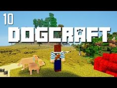 THE COWARDLY TAILS - DOGCRAFT (EP.10)