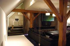 Slaapkamer Woonboerderij Coby : 60 beste afbeeldingen van idyllique architecture future house en