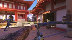 Overwatch hands-on: Blizzard's shooter is a weirder, more accessible Team Fortress 2 | PCWorld