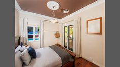 #raywhitehollandpark #realestate #realestatephotography #brisbane Holland Park, Real Estate Photography, Beautiful Bedrooms, Brisbane, House, Home, Homes, Houses, Pretty Bedroom