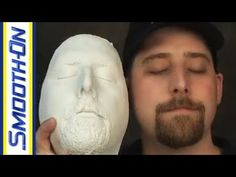 Want to use alginate? Check this out!