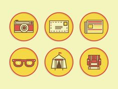 Google Image Result for http://dribbble.s3.amazonaws.com/users/3460/screenshots/804669/merit_badge_icons_1x.png