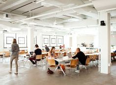airbnb corporate offices - Google Search