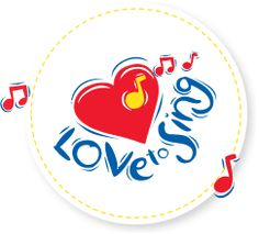 Have a Youtube channel & song printables