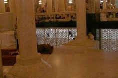 House of Umme Hani (may Allah be pleased with her)