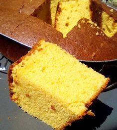 Greek Cookies, Cake Cookies, Sweet Recipes, Cake Recipes, Cooking Time, Cooking Recipes, Greek Desserts, Nutella, Food And Drink