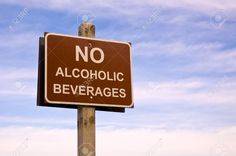 1928544-No-alcoholic-beverages-sign-commonly-seen-in-the-public-areas--Stock-Photo.jpg (1300×864)