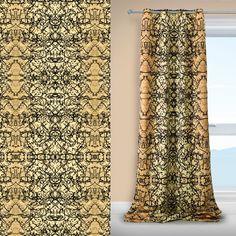 CU015   dimension: 140x300cm    #curtain #home #decoration #prowall www.prowall.ir  Tel: 00989120869729