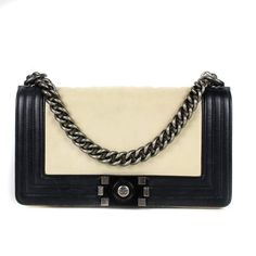 e3700a8abb Hands down my favorite clutch from the  ninashoes fall preview ...