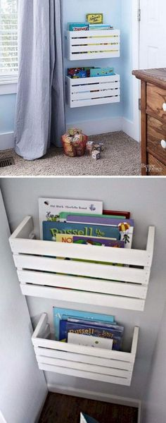 17 DIY Home Decor for Small Spaces https://www.futuristarchitecture.com/28474-diy-home-decor-small-spaces.html