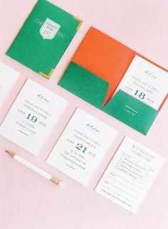 440 Best Invite Ideas Images In 2019 Graphic Design Typography