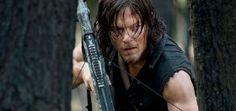 Spettacoli: The #Walking #Dead 710 porta con sé nuovi nemici e lincontro di Carol e Daryl? (Promo e sneak pe... (link: http://ift.tt/2lJb70p )