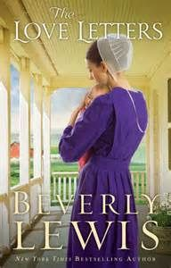 New York Times bestselling author Beverly Lewis delivers a touching new novel. With nearly 17 million books sold, Lewis is the top author of Amish fiction. I Love Books, Great Books, Beverly Lewis, Amish Books, Love Boyfriend, Christen, Love Letters, Fiction Books, Bestselling Author