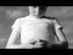 ▶ R.E.M. - Orange Crush (Video) - YouTube