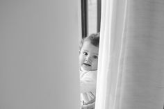 Regina Colombelli Fotografia - Portfólio ♡ - Aniversários ♡