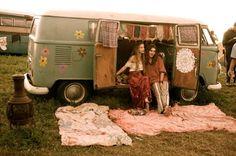 kombi-hippie-el-hombre